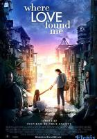 Where Love Found Me full movie