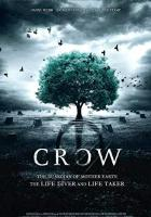Crow full movie