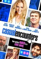 Casual Encounters full movie