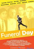 Funeral Day full movie