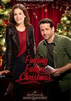 Finding Father Christmas full movie