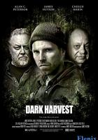 Dark Harvest full movie