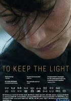 To Keep the Light full movie
