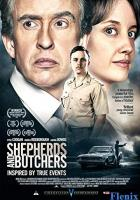 Shepherds and Butchers full movie