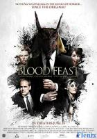 Blood Feast full movie