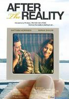After the Reality full movie