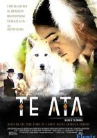 Te Ata full movie