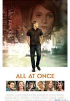 All At Once full movie
