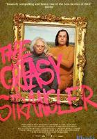 The Greasy Strangler full movie