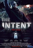 The Intent full movie