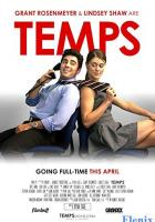 Temps full movie