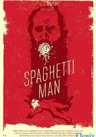 Spaghettiman full movie