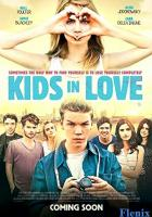 Kids in Love full movie