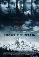 Sugar Mountain full movie