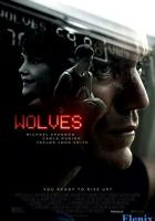Wolves full movie