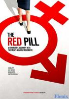 The Red Pill full movie
