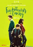 The Fundamentals of Caring full movie