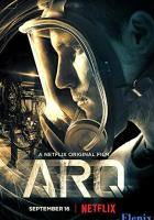 ARQ full movie