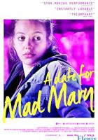 A Date for Mad Mary full movie