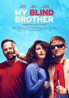 My Blind Brother full movie