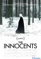 The Innocents full movie