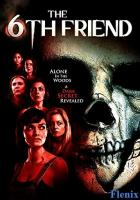 The 6th Friend full movie