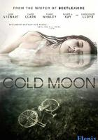 Cold Moon full movie