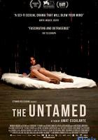 The Untamed full movie