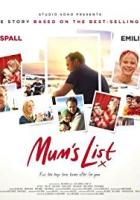 Mum's List full movie
