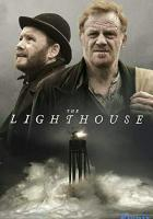 The Lighthouse full movie