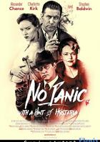 No Panic, With a Hint of Hysteria full movie