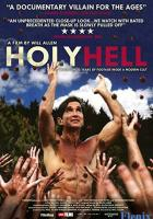 Holy Hell full movie