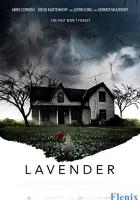Lavender full movie