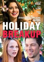 Holiday Breakup full movie