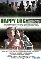 Happy Log full movie
