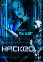 Hacked full movie