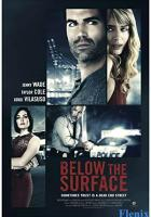 Below the Surface full movie