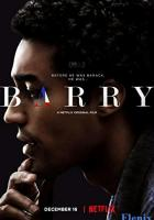 Barry full movie