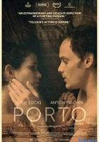 Porto full movie