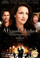A Heavenly Christmas full movie