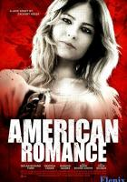 American Romance full movie
