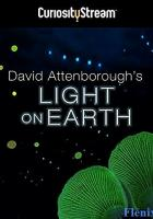 Attenborough's Life That Glows full movie