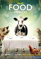Food Choices full movie