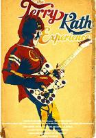 The Terry Kath Experience full movie