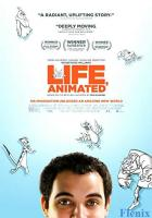 Life, Animated full movie