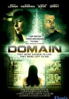 Domain full movie