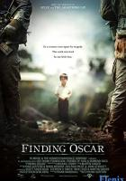 Finding Oscar full movie