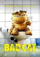 Bad Cat full movie