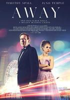 Away full movie
