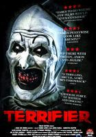 Terrifier full movie